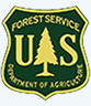 forestservice2